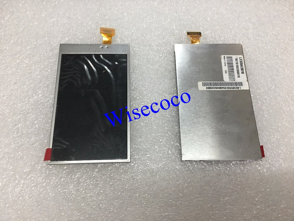 3.2 inch LT320AC9010 LCD screen for CipherLab CP20  LCD screen display panel 3.2 inch LT320AC9010 LCD screen for CipherLab CP20  LCD screen display panel