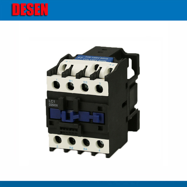 cjx2 25008 ac contactor 25a lc1 d25008 ac motor contactor 2no 2nc 3  cjx2 25008 ac contactor 25a lc1 d25008 ac motor contactor 2no 2nc 3 phase