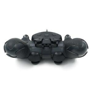 Image 5 - Mayflash Magie Pack für PS4 Controller Encoder FPS Adapter mit MODS und Paddel Für PS4