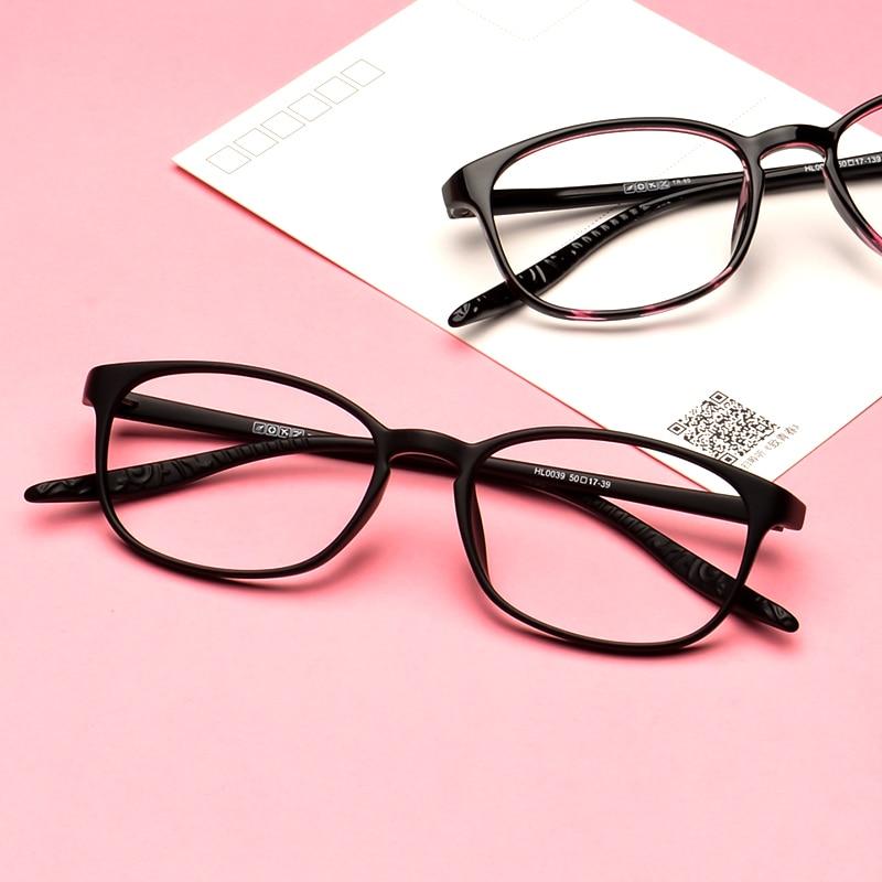 2017 neue Mode tr90 Brillenfassungen / hochwertige Brillengestelle - Bekleidungszubehör - Foto 6
