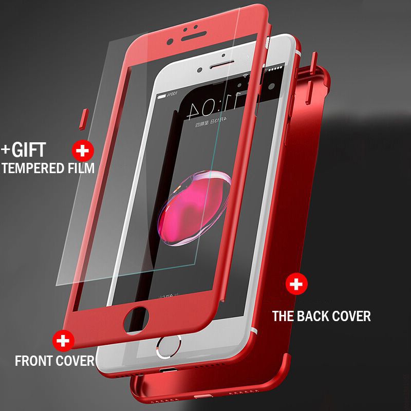 cover iphone 6 7