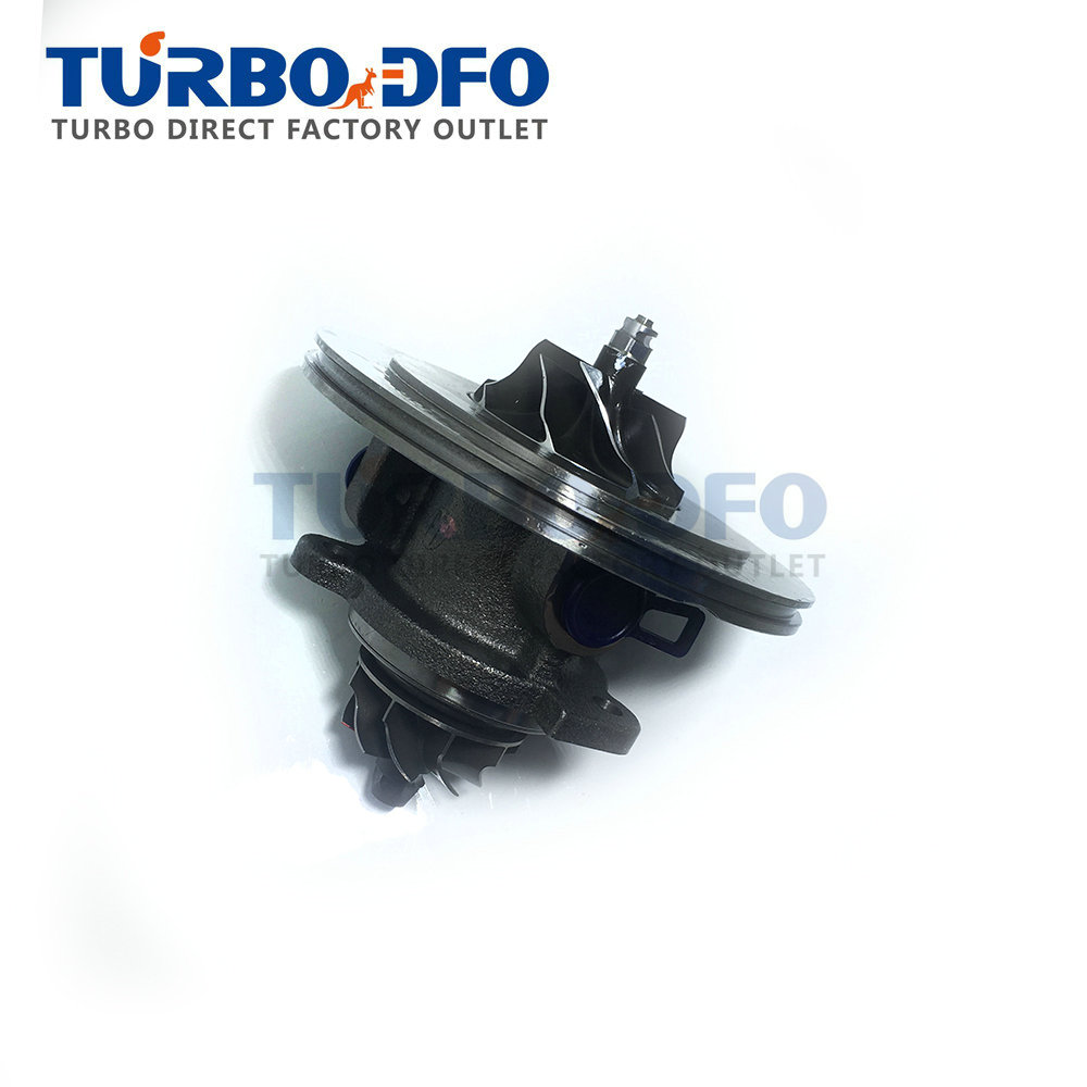 6x denso K20TT níquel TT Bujías Para BMW 3 Coupé E46 330 ci 06.00-07.06