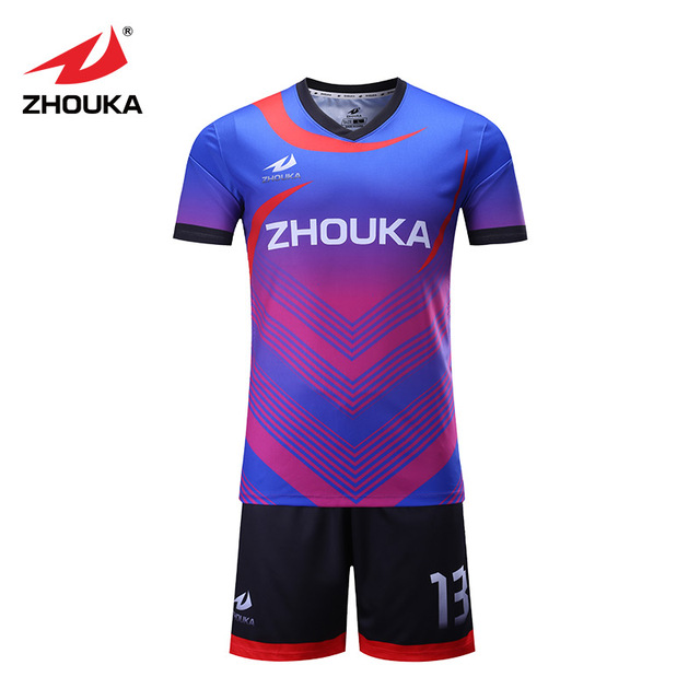 2017 2018 latest design american football clothes custom usa soccer team t  shirts sublimation breathable football jersey on Aliexpress.com  651fea551