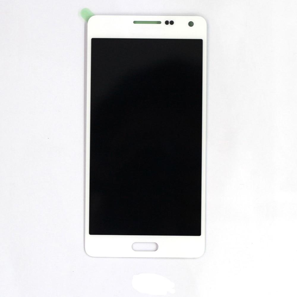 STARDE Remplacement LCD Pour Samsung Galaxy A5 A5000 LCD Affichage à L'écran Tactile Digitizer Assemblée 5
