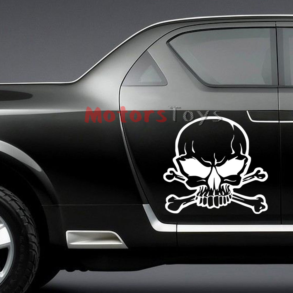 Compare Prices On Sticker Awesome Online ShoppingBuy Low Price - Cool car decals designcompare prices on cool car decals online shoppingbuy low price