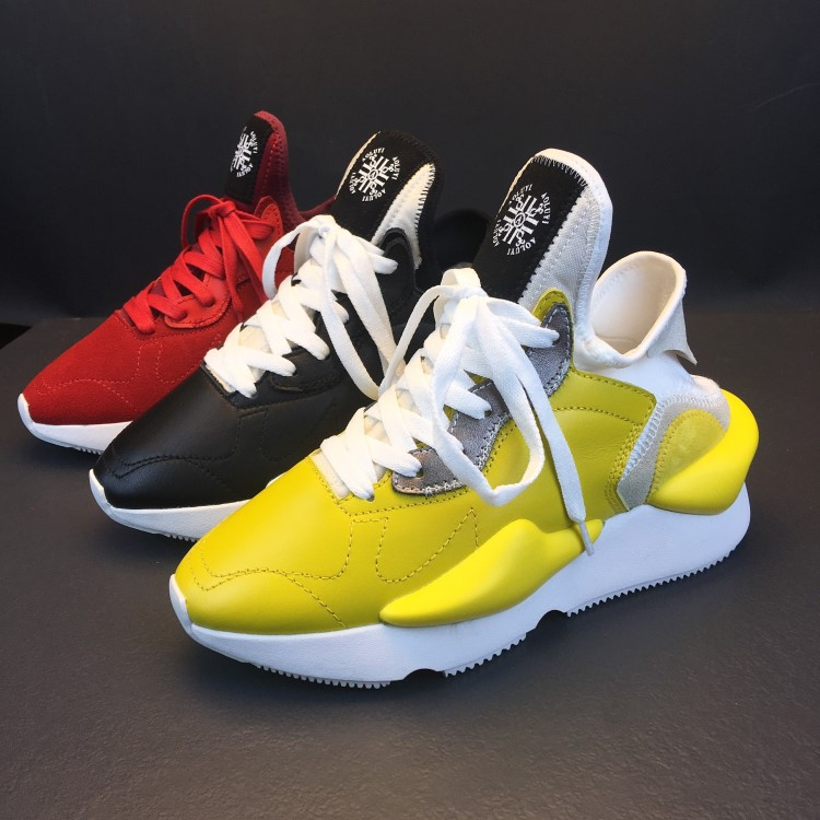 Zapatos Pic Lacent as Avant Talon Marque Confortable As À Chaussures Sneakers Casual La Chaude Automne Mujer Mode Pic Chic Femmes Hiver xFU7t
