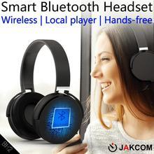 JAKCOM BH2 Inteligente fone de Ouvido Bluetooth venda Quente em Fones De Ouvido Fones De Ouvido como t2 ulefone pro gaming fones de ouvido
