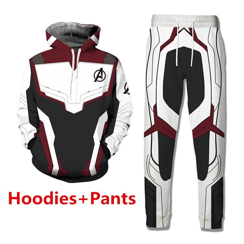 Avengers-Endgame-Captain-America-Cosplay-Costume-Quantum-Realm-Hoodies-Sweatshirt-Superhero-Iron-Man-Shirt-Coat-Pants(17)
