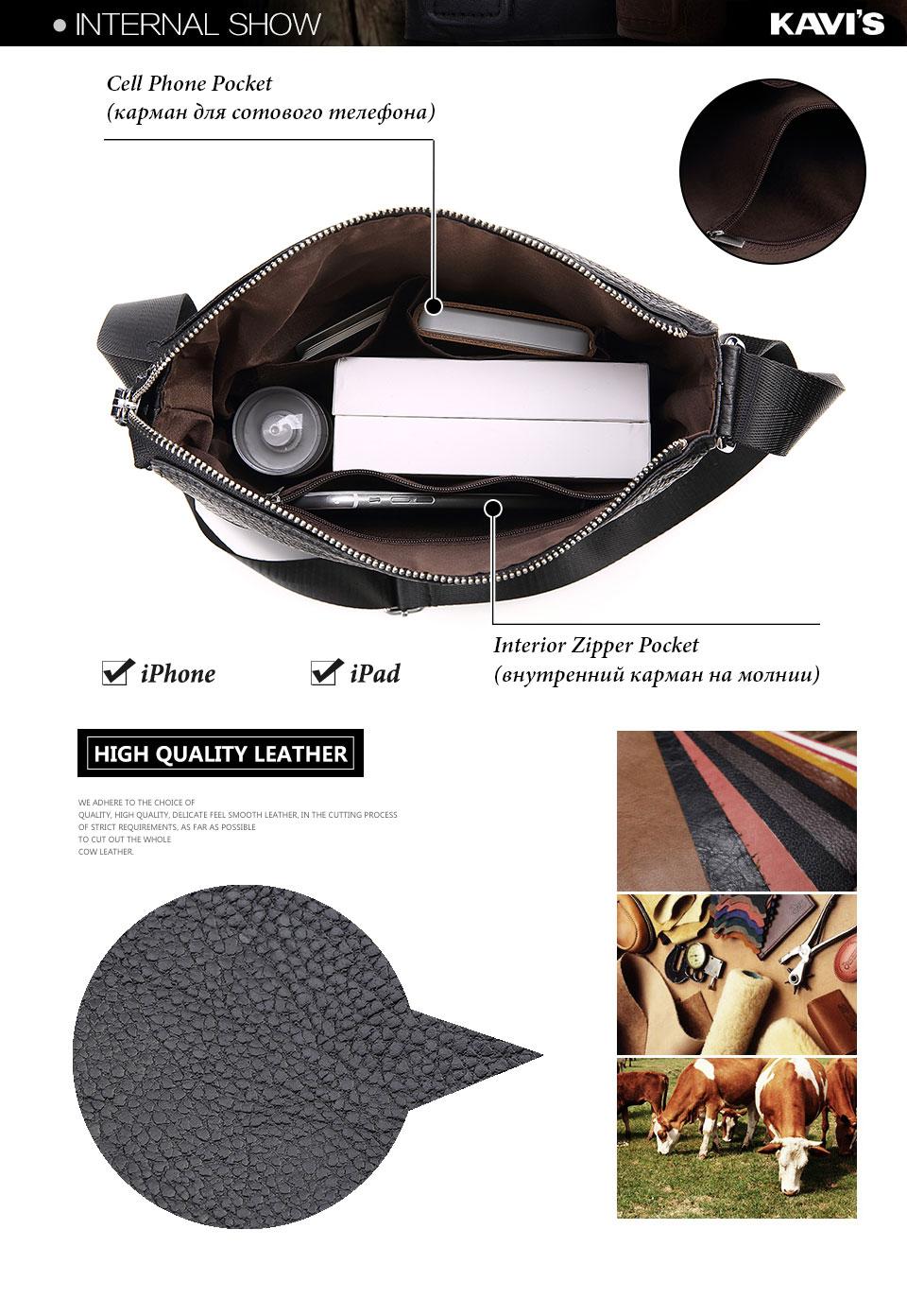 men-wallets-Messenger-Bags_06
