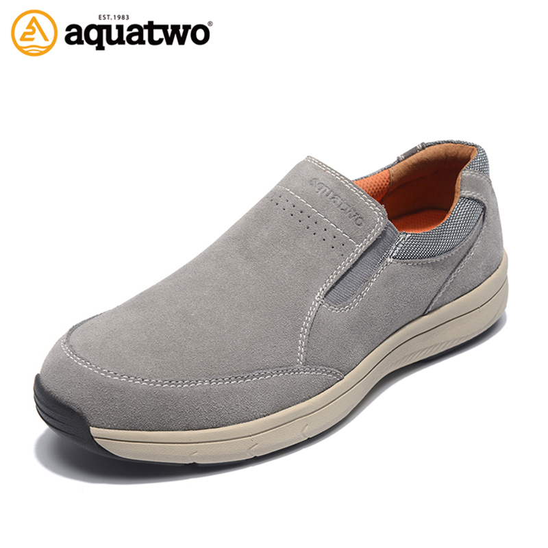 aqua two outdoor sports skateboarding shoes walking