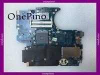 646246 001 646245 001 para hp probook 4530 s 4730 s computador portátil placa mãe qualidade bens 100% testado|pc motherboard|motherboard motherboard|motherboard pc -