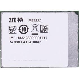 JINYUSHI for ME3860 4G 3G 100% NEW&Original Genuine Distributor CAT4  TD-LTE TD-SCDMA GSM Module  stock 1PCS Free Shipping td 100 ddctd 100