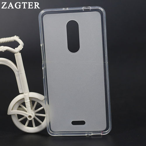 <font><b>A3</b></font> <font><b>XL</b></font> <font><b>Case</b></font> Cover For <font><b>Alcatel</b></font> <font><b>A3</b></font> <font><b>XL</b></font> <font><b>Case</b></font> Luxury Transparent Soft Tpu <font><b>Case</b></font> For <font><b>Alcatel</b></font> <font><b>A3</b></font> <font><b>XL</b></font> 6.0 Inch Silicone Cover Phone Sheer image