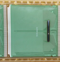 DB7894E FL17X nowa karta COF moduł 5 sztuk lub 10 sztuk