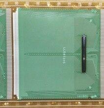 Новый модуль TAB COF, 5 или 10 шт., DB7894E FL17X