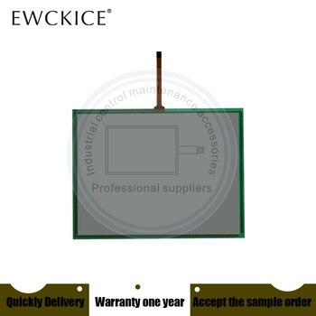 NEW TP-3970S1 TP 3970S1 TP3970S1 HMI PLC touch screen panel membrane touchscreen