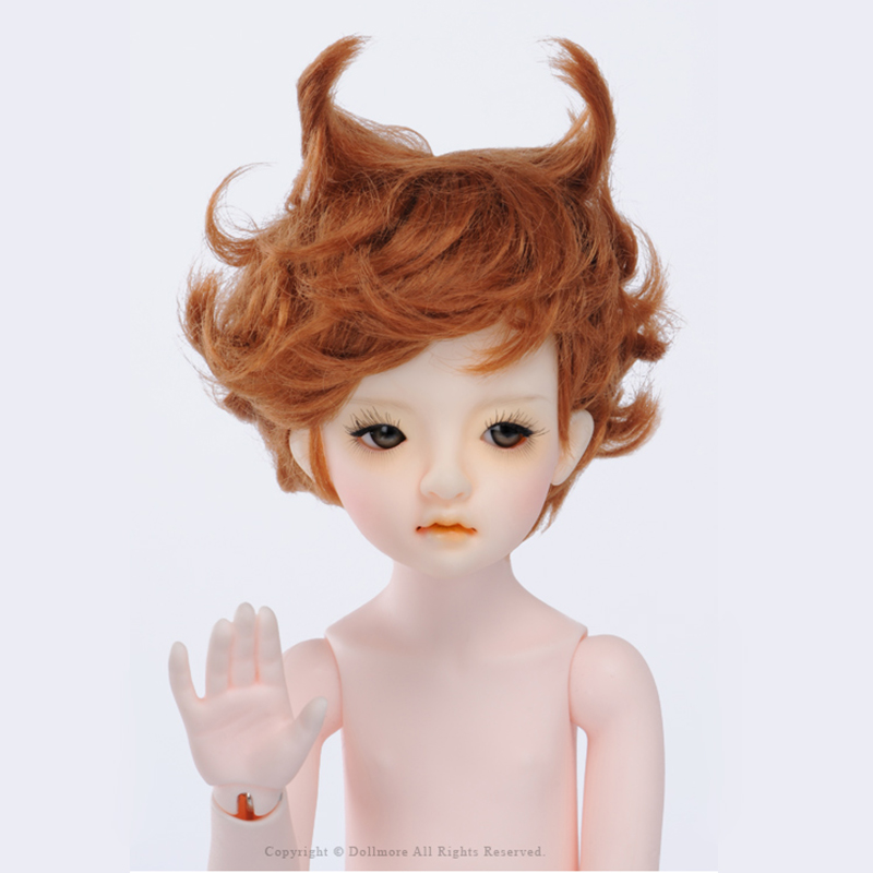 OUENEIFS Coco Shabee Dollmore bjd sd dolls 1/6 resin figures body model reborn girls boys eyes High Quality toys makeup shop