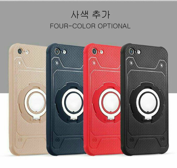 5Plus for iphone 7 <font><b>Case</b></font> 360 Full Coverage Soft Silicone <font><b>Car</b></font> Magnetic Ring Holder Housing Cover for iphone 6 6s 7 Plus <font><b>Phone</b></font> <font><b>Case</b></font>