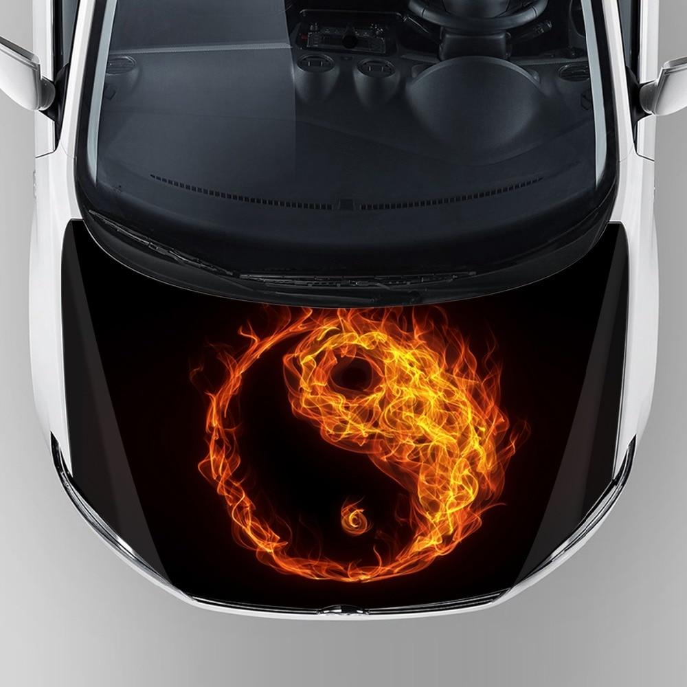Online Get Cheap Custom Car Decal Aliexpresscom Alibaba Group - Custom vinyl car decals online