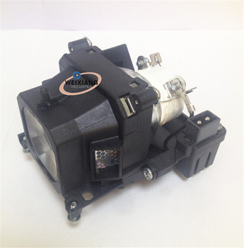 New Projector Lamp For Panasonic PT-X270C/ PT-X323C /PT-XW272C Original Bulb With Housing