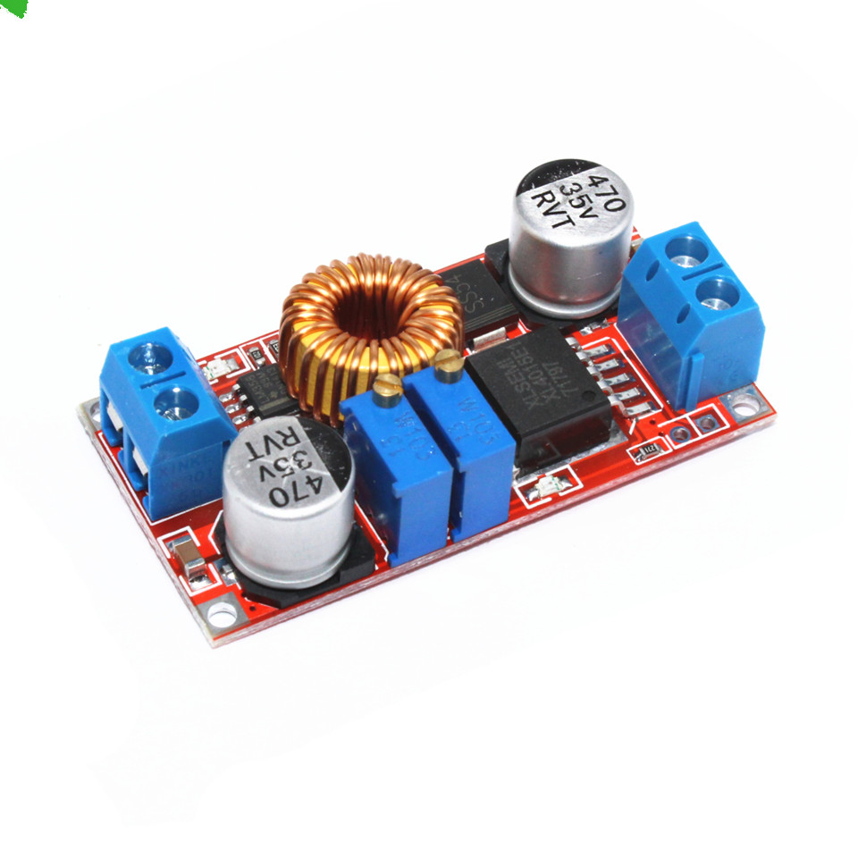 HAD 12-.4-A Details about  /Power One Power Supply Component Type Custom Rectifier