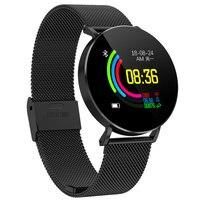 Luxury Sport Watch Men Watches Digital Led Electronic Male Wrist Watch For Men Clock New Brand Wristwatch Hodinky Men Reloges