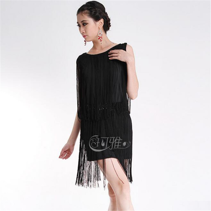 Платья латино женские