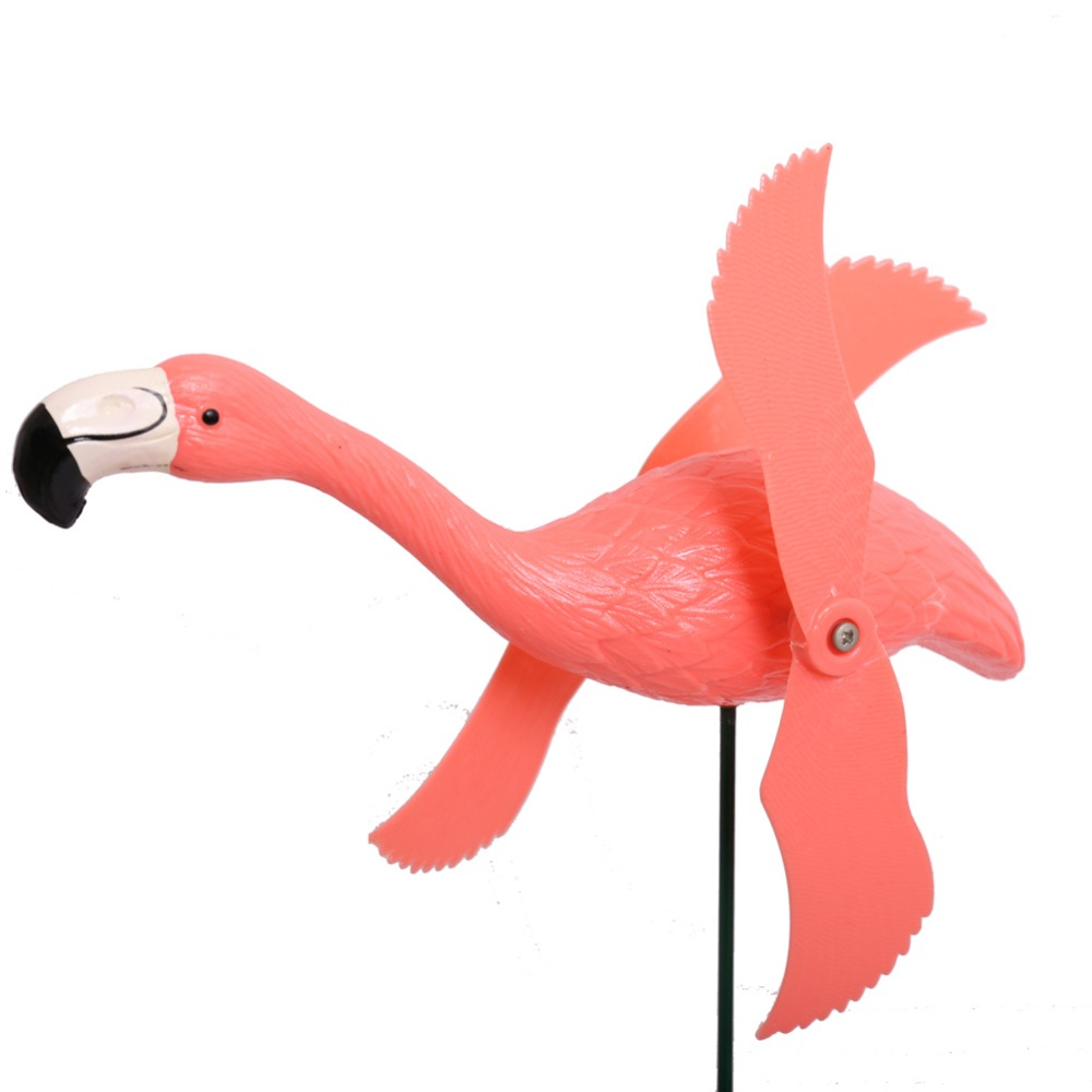 Osgoodway-New-Product-Hot-Sale-Garden-Ornaments