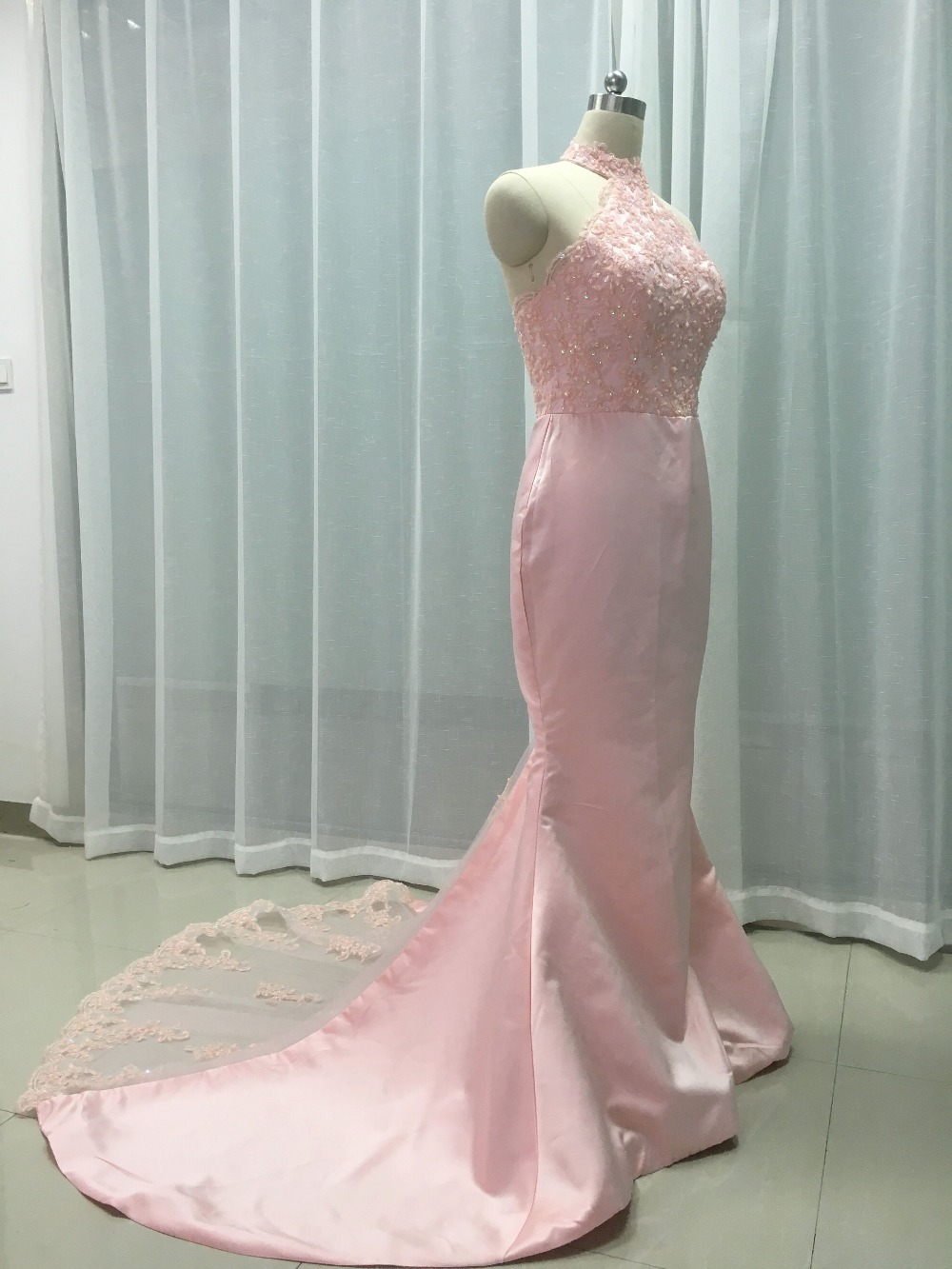 Amazing Bridesmaid Satin Dresses Elaboration - All Wedding Dresses ...