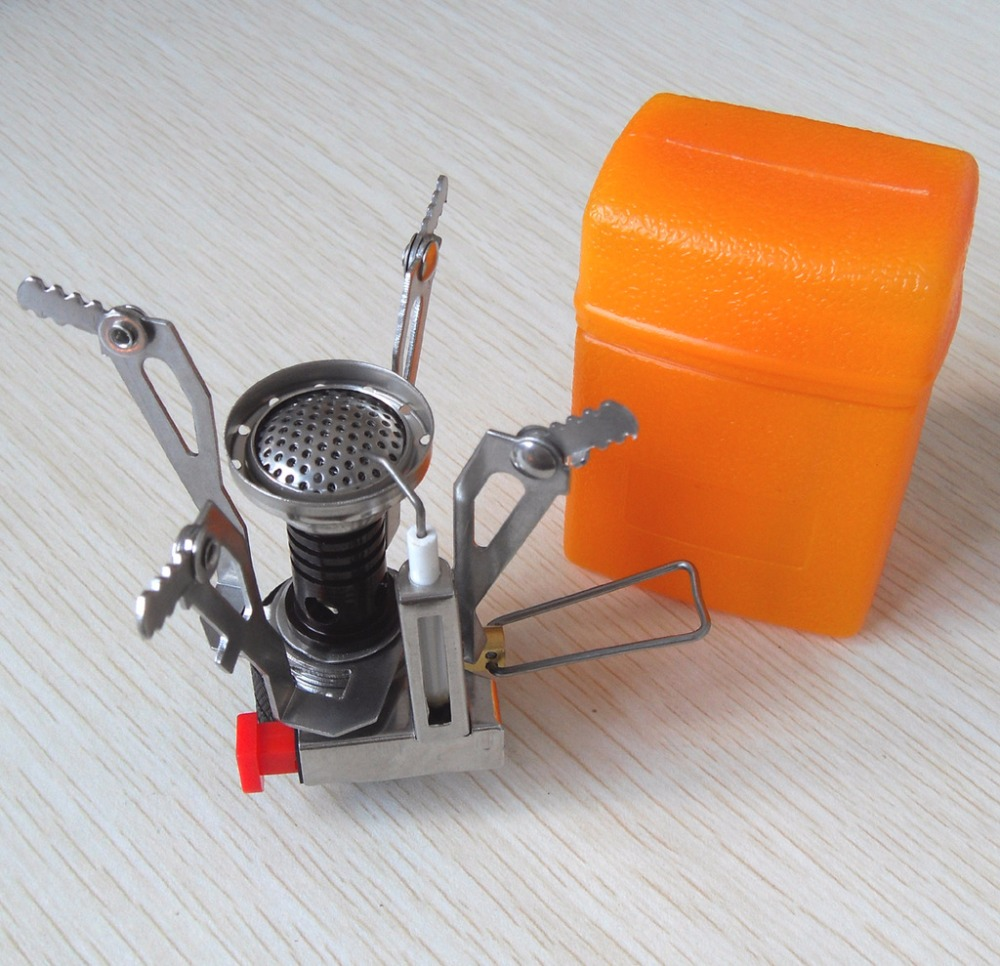 Online Get Cheap Mini Camping Stove -Aliexpress.com | Alibaba Group
