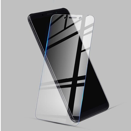 Премиум закаленное Стекло для Redmi 4 4A 4X5 5A 6 6A X6 7 Pro Plus Prime Grand Prime Экран протектор HD защитная пленка