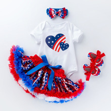 Childrens clothing new baby clothes suit dress newborn girl  infant outfit sets