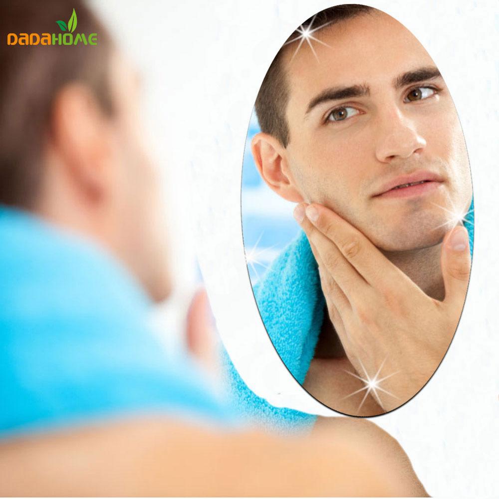 Bagno specchio a parete acquista a poco prezzo bagno specchio a ...
