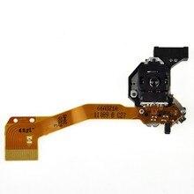 Совершенно RAE-0142 RAE0142 RAE-501 RAE-502 RAE501 RAE502 W/O IC автомобиля CD оптический пикапы лазер