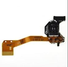 RAE501 Auto RAE-502 Optische