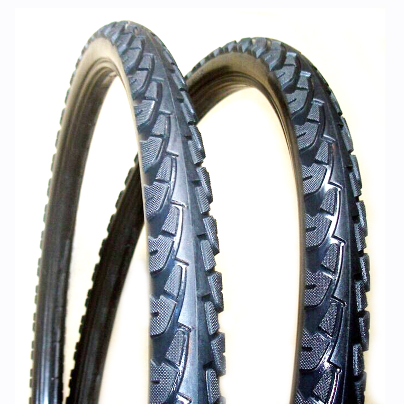 "1.75/<-/>2.125 20/"" BMX Mountain Bike 20 Inch Inner Tubes x 2"
