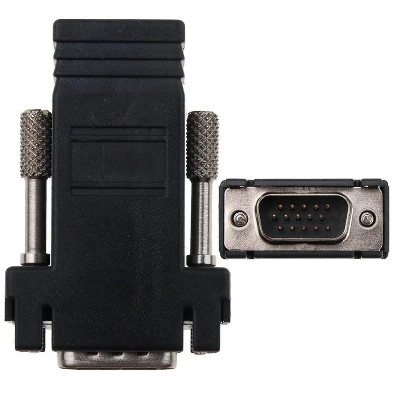 KBT001372 (1)