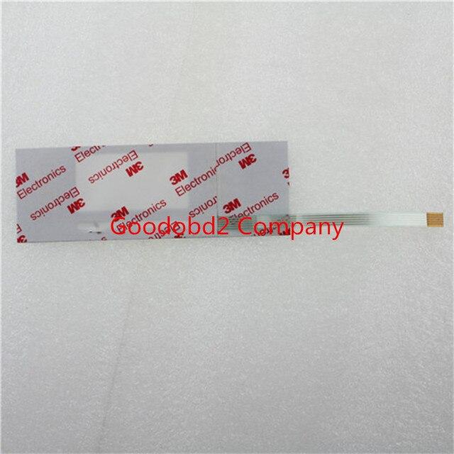 SD Connect C4 étiquettes pour MB Star C4 | Pour outils de diagnostic SD C4, outil de diagnostic MBB Compact 4 boîtes
