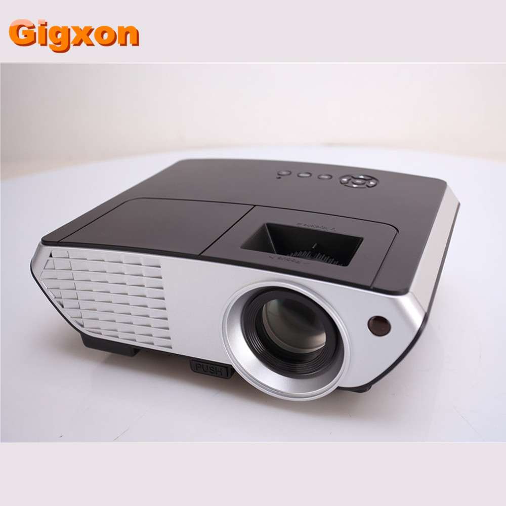 Popular partners business buy cheap partners business lots for Best mini projector 2016