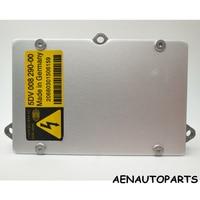 NEW! 5DV 008 290 00 for BMW E65 E66 745i 760i 745Li 760Li Xenon Ballast HID Light Headlight 5DV008290 00