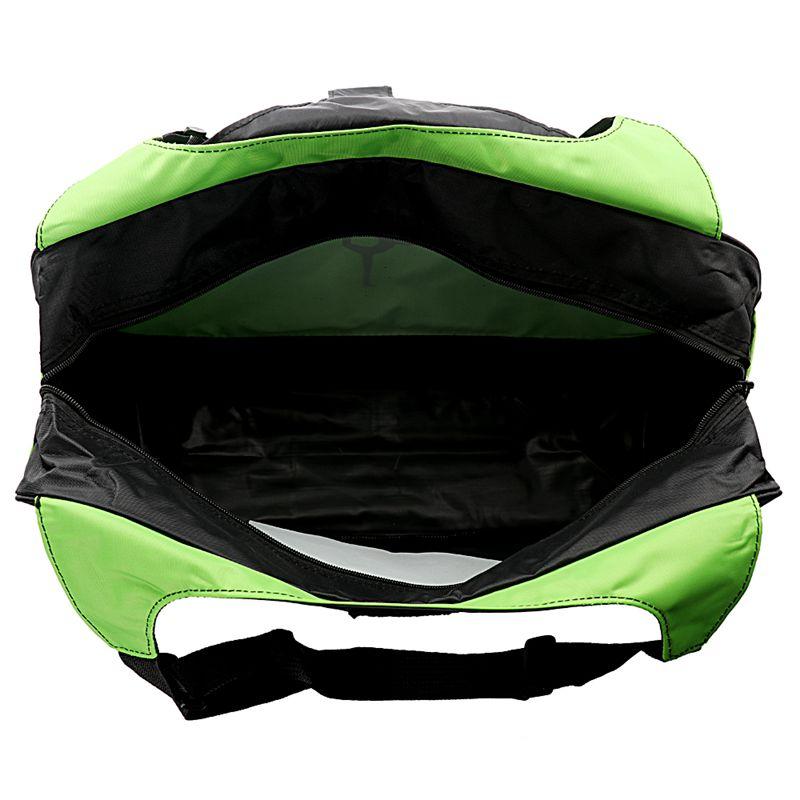 48*24*16cm Waterproof Yoga Mat Backpack (No Yoga Mat) 5