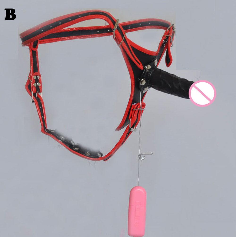strap on dildo  (5)