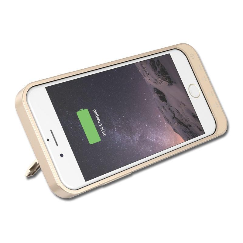 iphone6S7