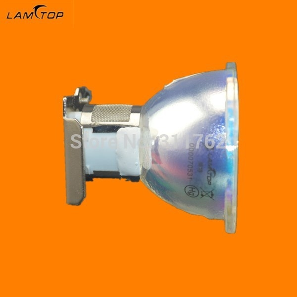 Free shipping Compatible bare  projector bulb  AN-MB70LP  fit for PG-MB70X   XG-MB70X high quality compatible projector bulb module l1624a fit for vp6100 free shipping