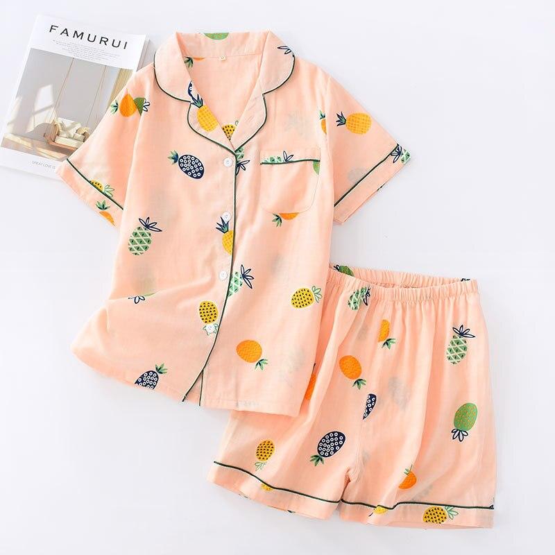 d8c5d5e6a8 ALPHALMODA flores tejer conjuntos de ropa de invierno de las mujeres 3D  Floral Pantalones Slim de