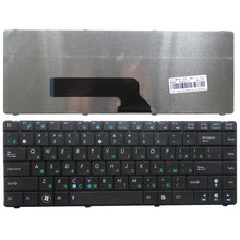 DRIVER FOR ASUS P81IJ NOTEBOOK TOUCHPAD