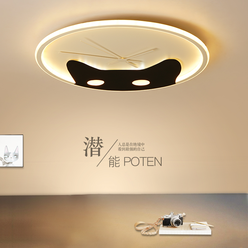 VEIHAO Modern led ceiling lights for Living room Bedroom Kitchen luminaria led hall luminaria ceiling lamp Fixtures