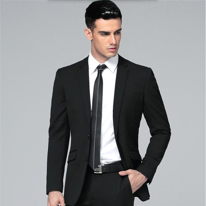 online buy wholesale stylish tuxedos from china stylish