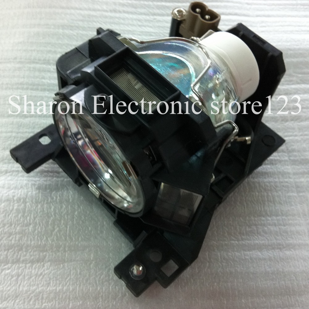 Brand New Replacement Lamp with Housing DT00893 For Hitachi CP-CP-A52/CP-A101/CP-A111/CP-A200 Projector 3pcs/lot