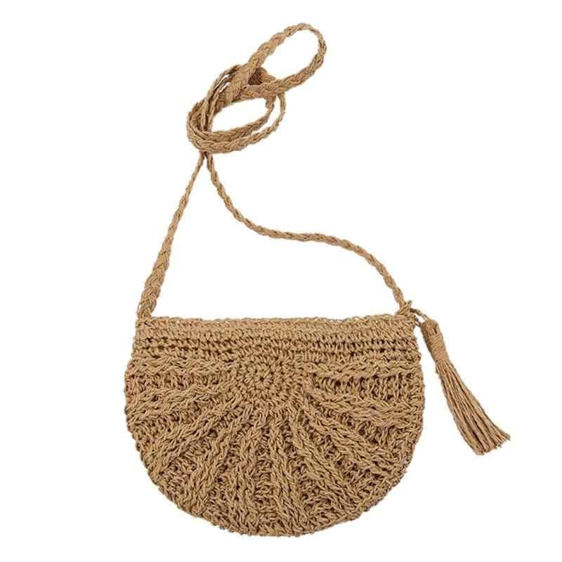 ac1228096 Detalle Comentarios Preguntas sobre Borlas playa mensajero bolsos ...
